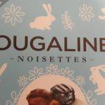 Nougalines Noisettes