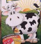 Nutri leche