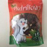 Nutriliciasvariadochocolate
