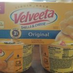 Original Shells & Cheese