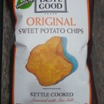 Original Sweet Potato Chips