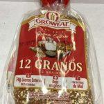 Oroweat 12 Granos