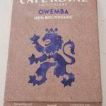Owemba