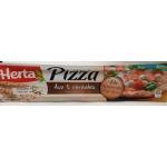 Pâte à Pizza aux 5 céréales