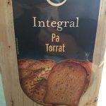 Pa Torrat Condis Integral