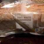 Pain Soft White Farmhouse