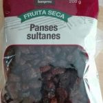 Panses Sultanes