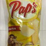 Pap's Clásicas