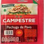 Parma Campestre Virginia