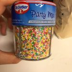 Party Mix Sprinkles