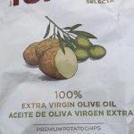 Patates Torres Premium Oli Oliva Verge Extra