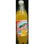 Peñafiel Mango