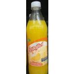 Peñafiel Naranjada