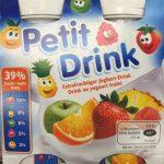 Petit Drink