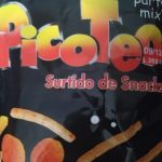 Picoteo