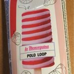 Polo loop