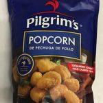 Pop Corn de pechuga de pollo Pilgrim's