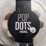 Pop Dots original