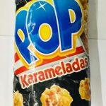 Pop Karameladas