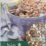 Pops & Flakes Naturaplan Bio