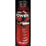 Powerade Ion 4 Ponche de Frutas