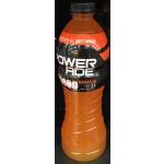 Powerade Naranja