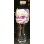 Powerade Zero Ion4 sabor uva