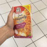 P'tits fromages à dorer