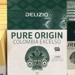 Pure Origin Colombia Excelso Lungo