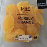 Purely Orange