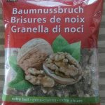 Qualité & Prix Brisures de noix