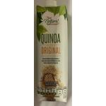 Quinoa sabor original