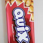 Quix Peanuts