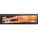 Ragusa Blond Caramélisé