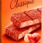Ragusa Classique