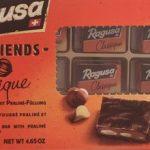 Ragusa Friends Classique