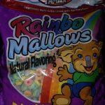 Rainbo Mallows