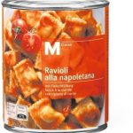 Ravioli alla Napoletana M-Classic