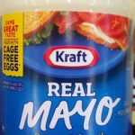 Real MAYO Creamy & Smooth