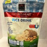 Rice Drink