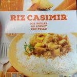 Riz Casimir