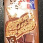 Roland petite pause chocolat céréales