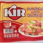 Salchicha Kir