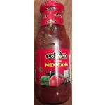Salsa Mexicana Casera La Costeña X250GRS