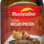 Salsa Mojo Picon