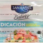San Rafael Balance