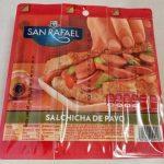 San Rafael Salchicha