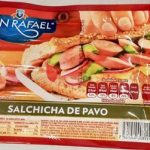 San Rafael Salchichas