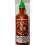 Sauce Piment Forte 482 G Huy Fong