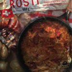 Schweizer Rösti